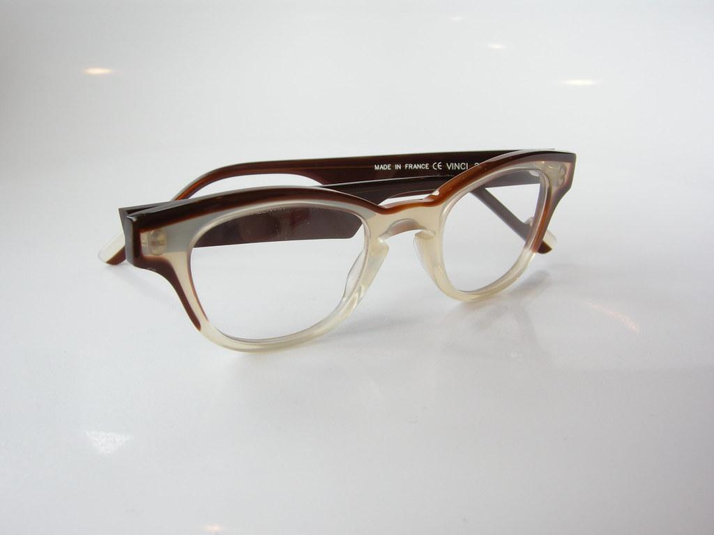 ray ban eyeglass frames 2017