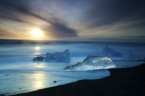 Iceland | by bsmethers