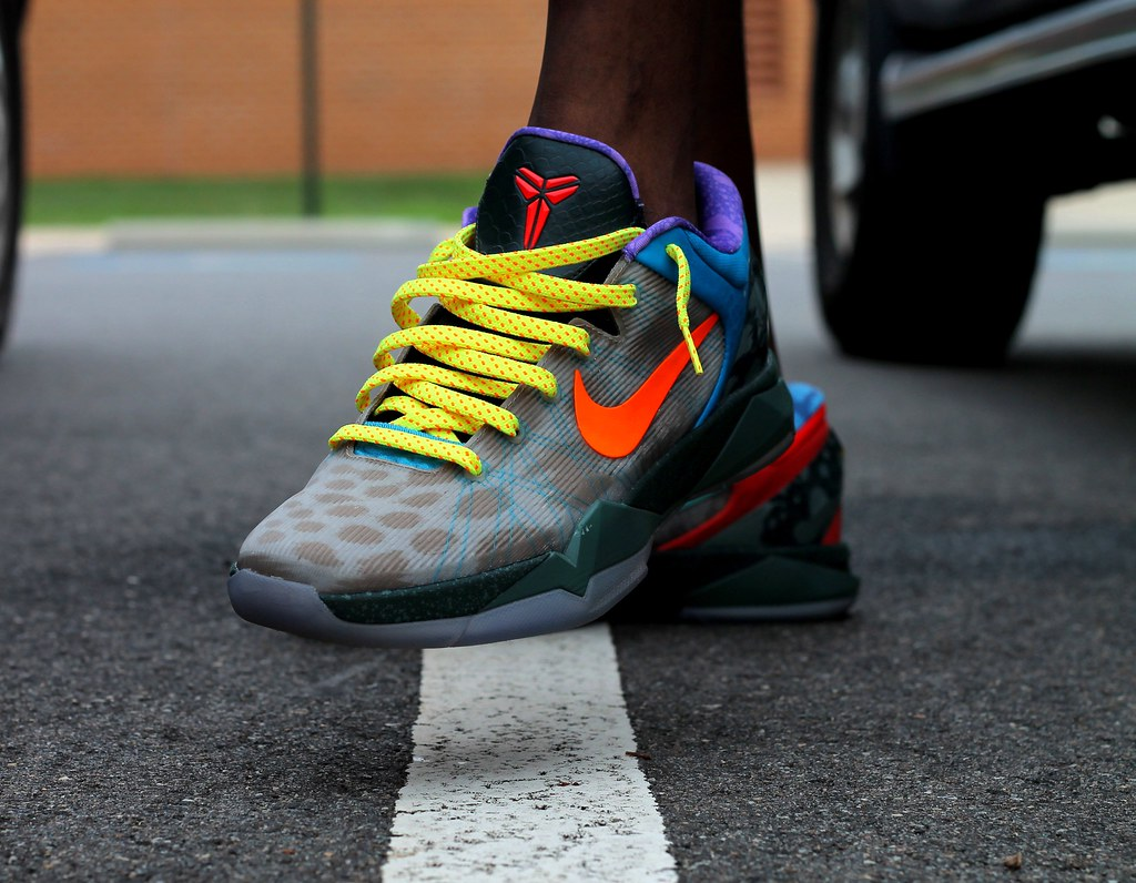 92f98944de0b ... uk nike kobe 7 wtk by lg 703 9ebe5 61863