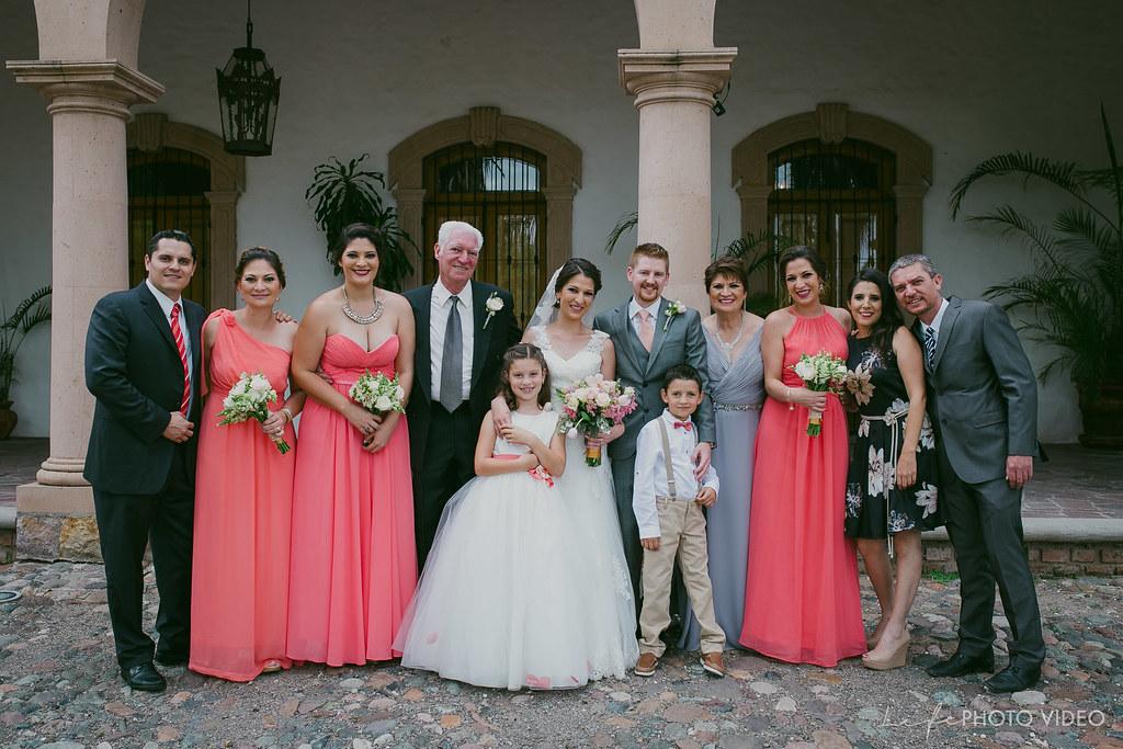 LifePhotoVideo_Boda_LeonGto_Wedding_0051.jpg