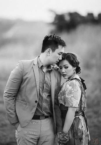 shereen_prenup_49 | by marvindungao
