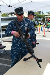Department of the Navy Security Forces | John Fordiani | Flickr