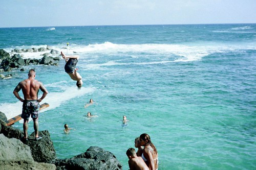 THINGS TO DO ON OAHU THE BUCKET LIST Journey Era - 7 best things to do for thrill seekers in hawaii