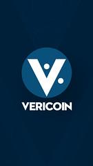 Cryptox Bitcoin News