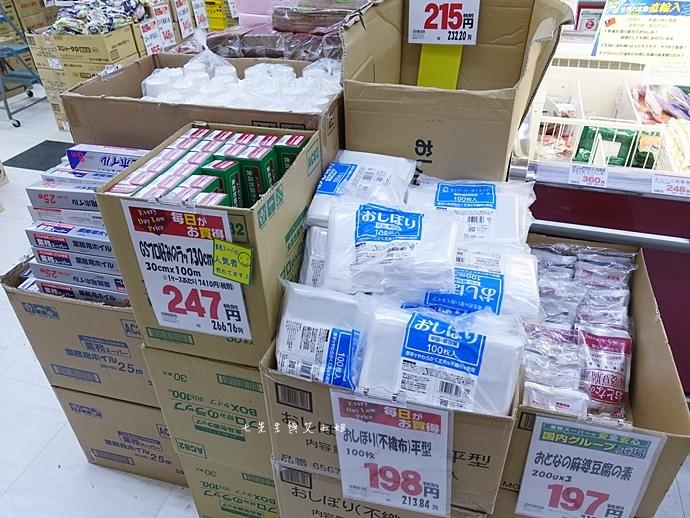 60 上野酒、業務超市 業務商店 スーパー  東京自由行 東京購物 日本自由行