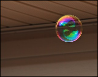 First Time Shooting Bubbles | by Sue90ca Flic*kr Is Flic*kering AGAIN