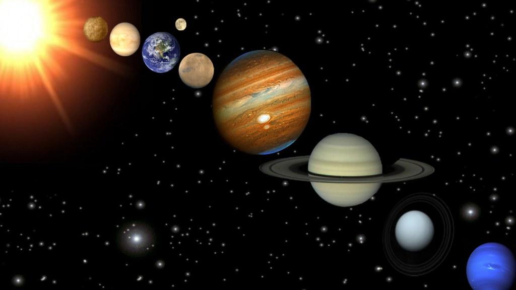 1138951 1366x768 solar system hd wallpaper wael alshami flickr