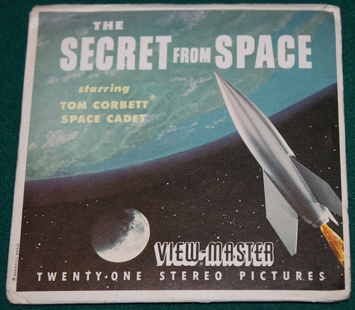 viewmaster_secretfromspace