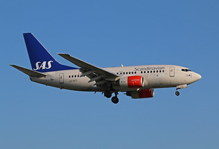 LN-RCT | by wiltshirespotter