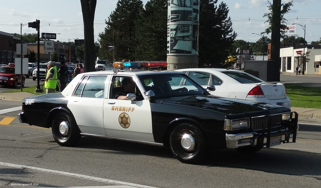 Los angeles county ca sheriff 1987 chevrolet caprice re flickr los angeles county ca sheriff 1987 chevrolet caprice restored by rwcar4 publicscrutiny Images