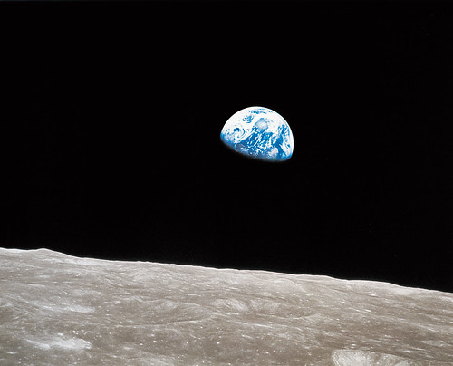 time-100-influential-photos-william-anders-nasa-earthrise-62