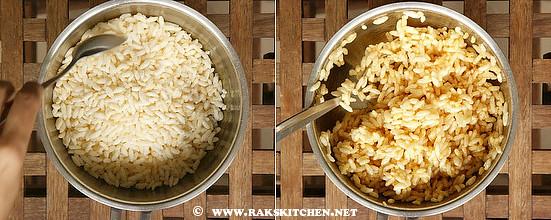 Puffed-rice-snack-step-5