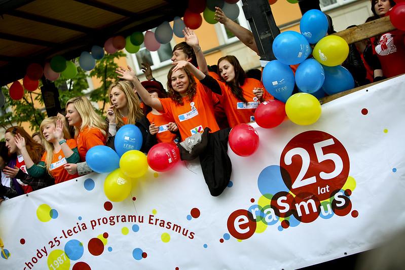 Parada Schumana | 12.05.2012