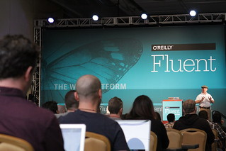 Fluent_SF_2015_0028 | by O'Reilly Conferences