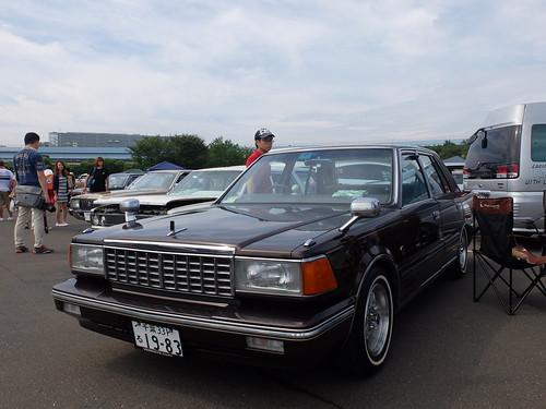DSCF8831
