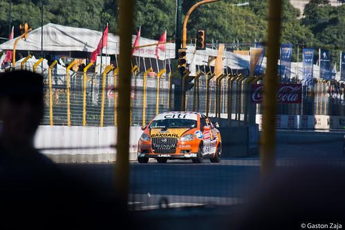 Circuito Kdt Buenos Aires : Circuito callejero buenos aires gaston z flickr