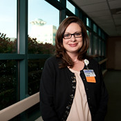 RN, Critical Care | Nursing Jobs | Hillcrest Medical Cente
