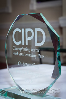 CIPD - 2016 Awards (62 photos)