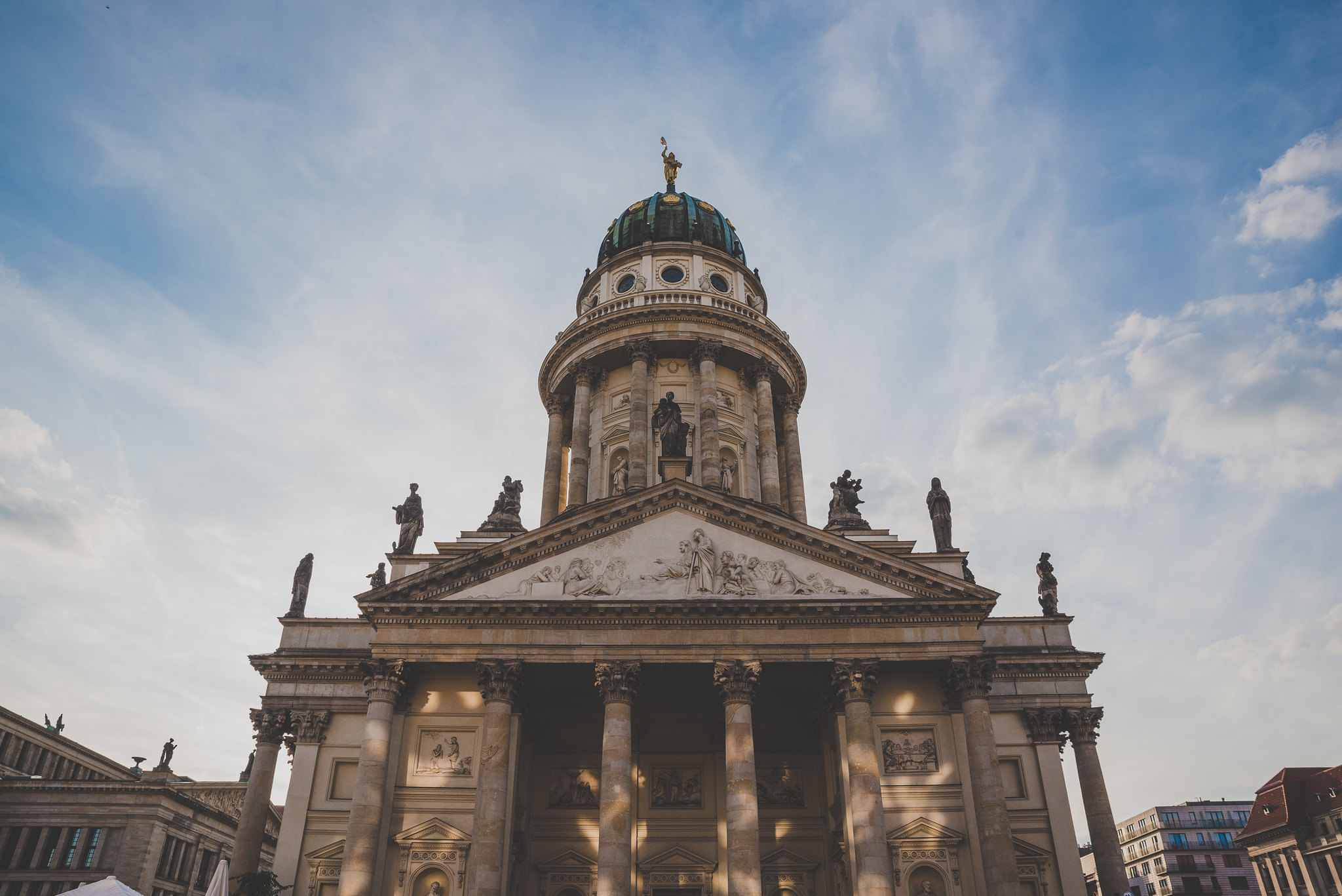 Berlin_7