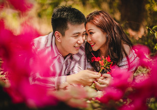 shereen_prenup_10 | by marvindungao