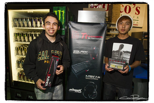 SoCal Esports April LAN | by Carlton Beener