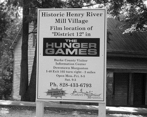 free online personals in mill village Mill village road b&b: mill village road b&b - a great retreat - see 9 traveler reviews, 8 candid photos, and great deals for mill village road b&b at tripadvisor.