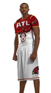dwigth to ATL | by Charles Sollars Concepts