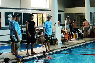 duncanville invitational swim meet 2013