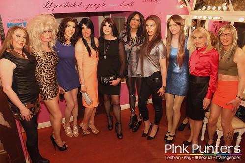 Pink Punters Lgbt Venue Pink Punters Lgbt Venue Flickr