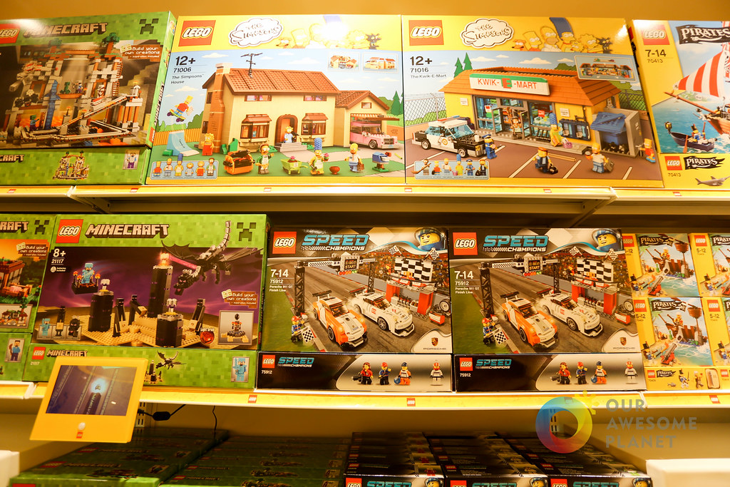 Lego Store Philippines-40.jpg | Read More: First Certified L… | Flickr