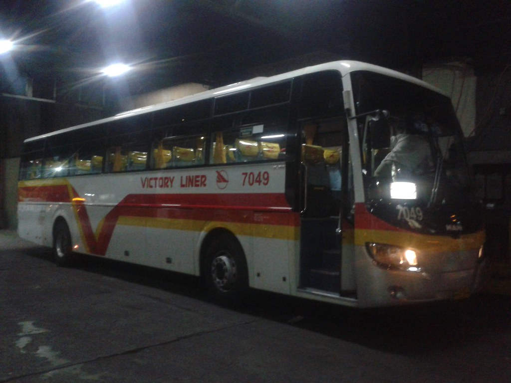 ... Victory Liner 7049   by Mr.Dutz_6032