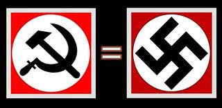 Comunistii nu au patrie