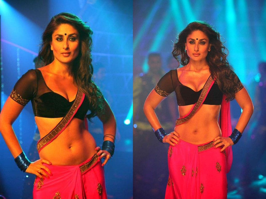 kareena kapoor in halkat jawani from heroine movie item so… | flickr