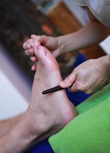 o videos sabai thaimassage malmö