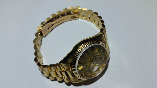 rolex and others 171