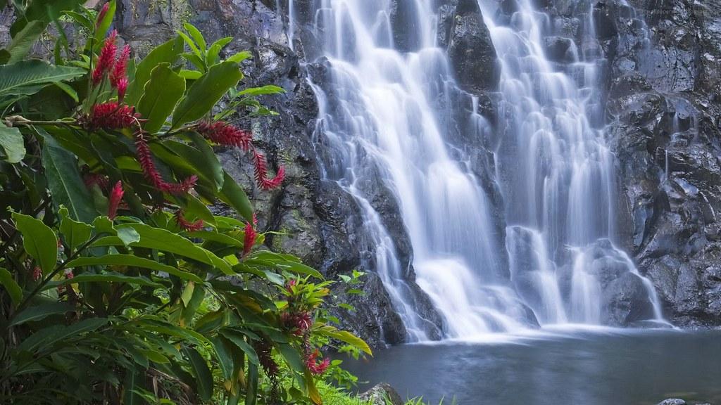 20 Amazing Nature Full HD Wallpapers 1080p Set 2 008