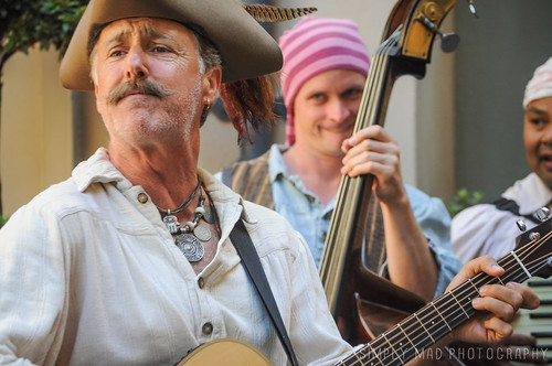 Bootstrappers: Stringfellow. | by Simply Mad Photography