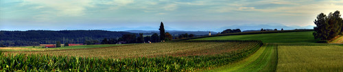 Deining Panorama | by Claude@Munich