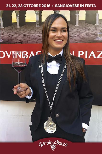 GiovinBacco 2016
