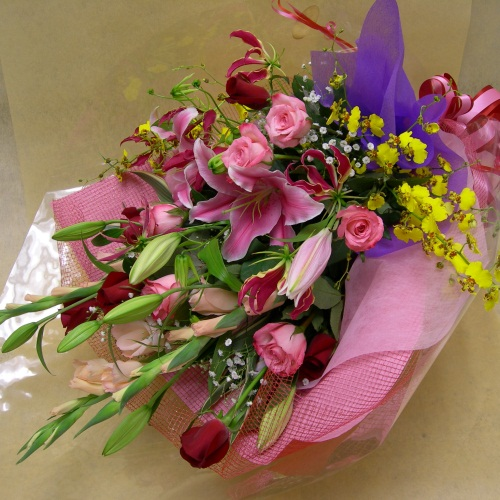 Send Birthday Gifts To Bangladesh From Canada