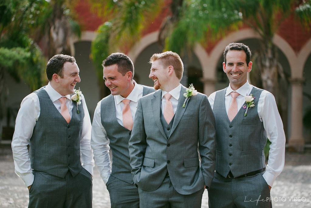 LifePhotoVideo_Boda_LeonGto_Wedding_0053.jpg