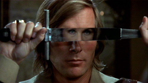 Captain Kronos - Vampire Hunter - screenshot 18