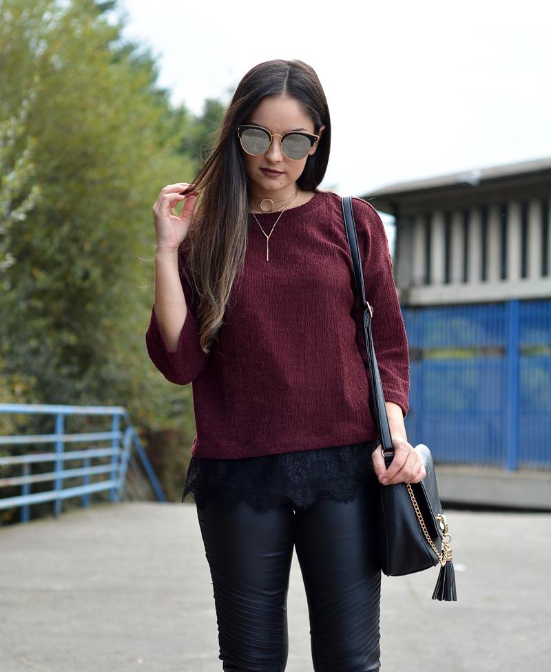 zara-ootd_outfit_lookbook_stradivarius_leo_print_justfab_06