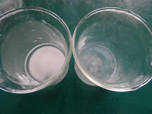 碘粉酶很快02