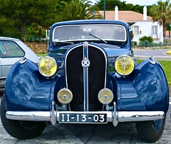 Meeting Pre War Sports Cars George Photos On Flickr | Flickr