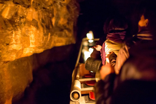Howe Caverns - Howes Cave, NY - 2012, Apr - 26.jpg | by sebastien.barre
