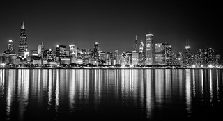 Chi Town | by N_C_G