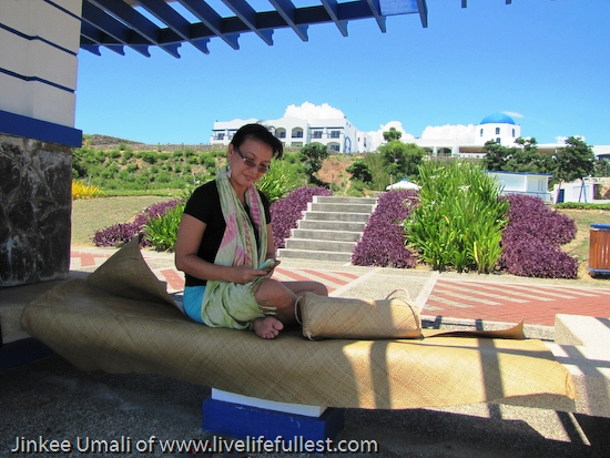 Thunderbird Resort Poro Point La Union by Jinkee Umali of www.livelifefullest.com
