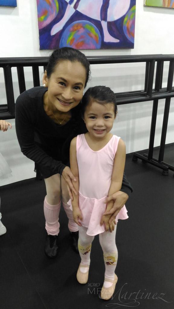 ballet-manila-lisa-macuja-xoxomrsmartinez-2