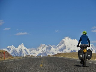 Destination Huayhuash | by Pikes On Bikes